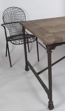 האסם - רהיטים 15