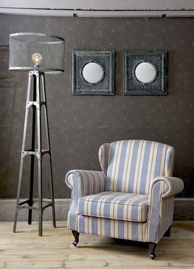 האסם - רהיטים 3