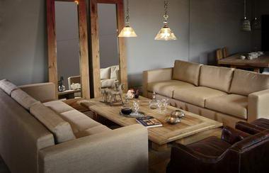 האסם - רהיטים 5