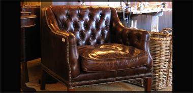 האסם - רהיטים 8