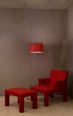 אולטרה תאורה  8
