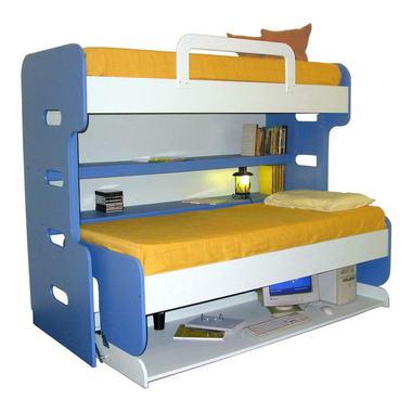 מיטה פלוס 1