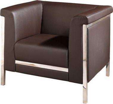 רהיטי ברוני 15