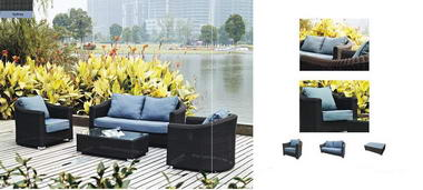 רהיטי ברוני 3