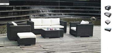 רהיטי ברוני 5