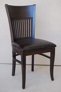 דגם רהיטים 1