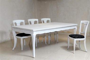 דגם רהיטים 10