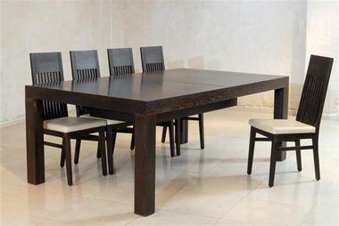 דגם רהיטים 11