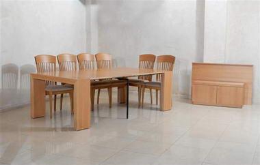 דגם רהיטים 12