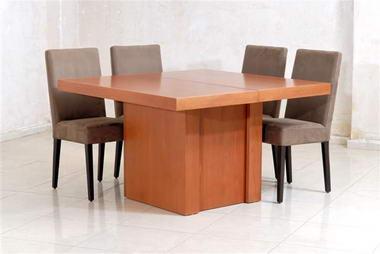 דגם רהיטים 13