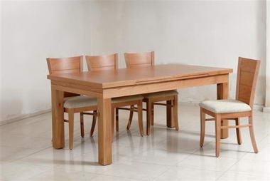 דגם רהיטים 14
