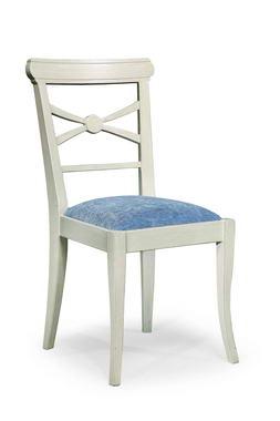 דגם רהיטים 15