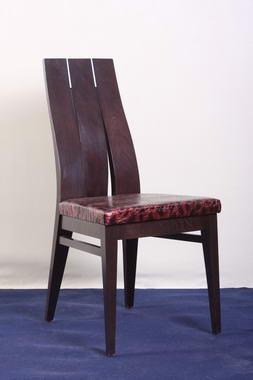 דגם רהיטים 16