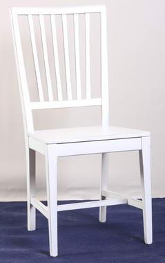 דגם רהיטים 17