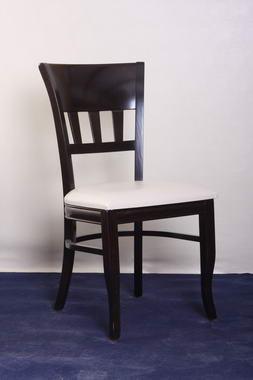דגם רהיטים 18