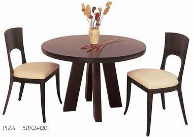 דגם רהיטים 19