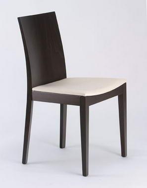 דגם רהיטים 2