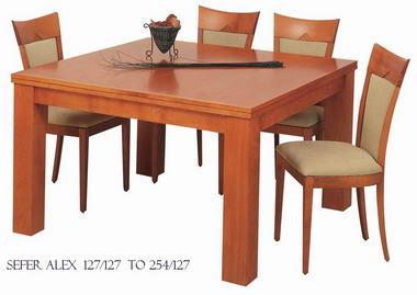 דגם רהיטים 20