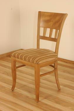 דגם רהיטים 3