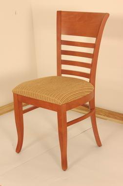 דגם רהיטים 4