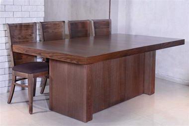 דגם רהיטים 5