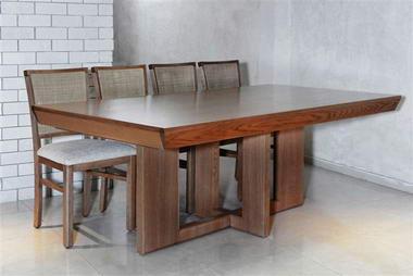 דגם רהיטים 6