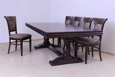 דגם רהיטים 7