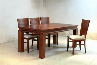 דגם רהיטים 8