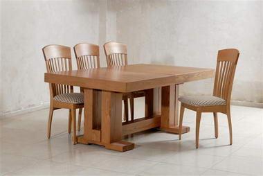 דגם רהיטים 9