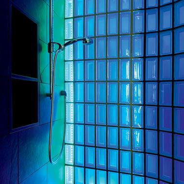 אקס.פי.איי – תאורת לדים 11