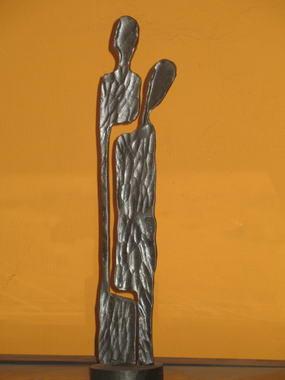 אלון נפחות ברזל 8