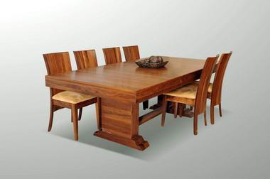 עץ המשאלות - רהיטי יוקרה 15