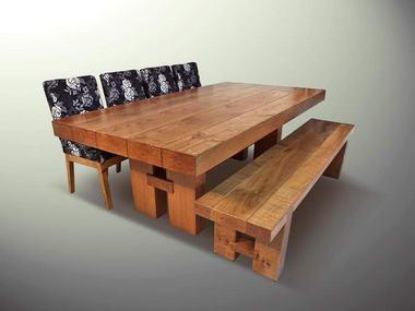 עץ המשאלות - רהיטי יוקרה 16