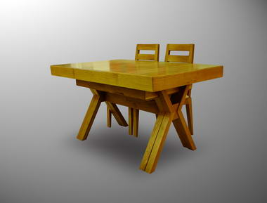 עץ המשאלות - רהיטי יוקרה 4