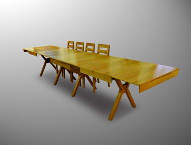 עץ המשאלות - רהיטי יוקרה 5