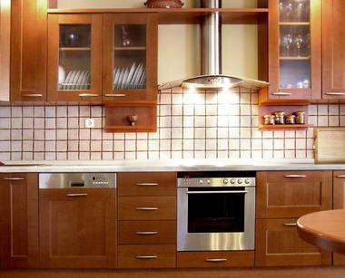 לימון – עיצוב מטבחים 11