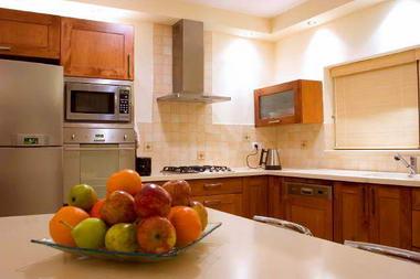 לימון – עיצוב מטבחים 13