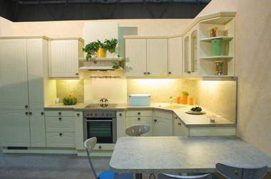 לימון – עיצוב מטבחים 16