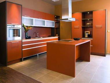 לימון – עיצוב מטבחים 17