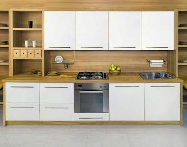לימון – עיצוב מטבחים 19