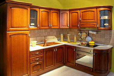 לימון – עיצוב מטבחים 5