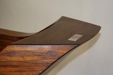 סטודיו בובינגה- עיצוב עץ 12