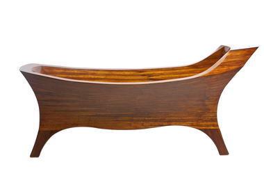 סטודיו בובינגה- עיצוב עץ 13