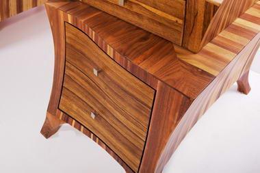 סטודיו בובינגה- עיצוב עץ 3
