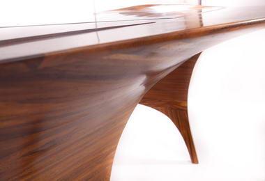 סטודיו בובינגה- עיצוב עץ 5