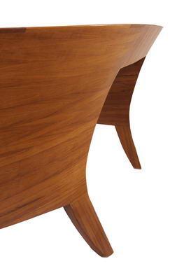סטודיו בובינגה- עיצוב עץ 9