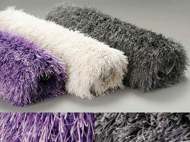ראגס שטיחים מודרניים ואוריינטליים 1