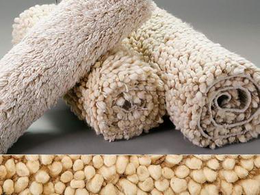 ראגס שטיחים מודרניים ואוריינטליים 10