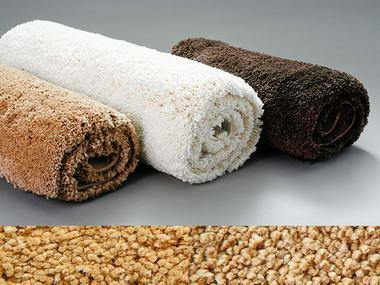 ראגס שטיחים מודרניים ואוריינטליים 12