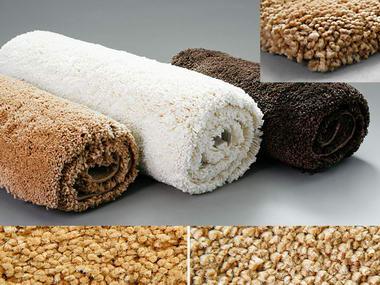 ראגס שטיחים מודרניים ואוריינטליים 13